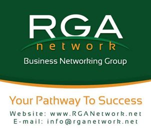 RGA Network Group