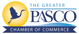 Pasco Camber of Commerce